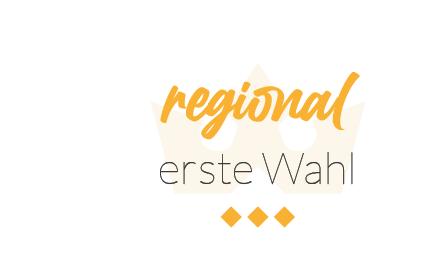 Schmitz_Regional_Label_rechteckig