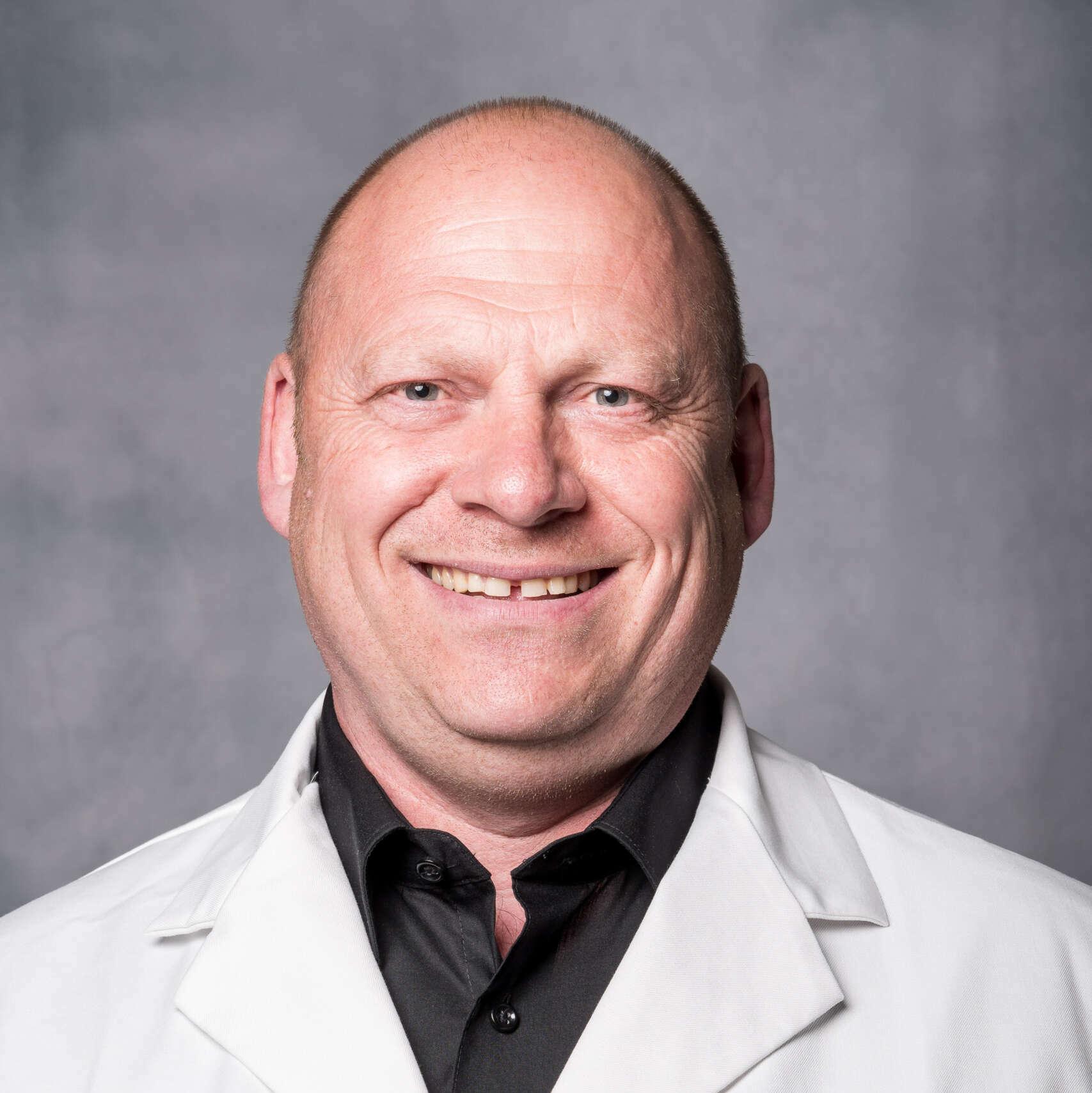 James Rübben, Wurstschmitz Team