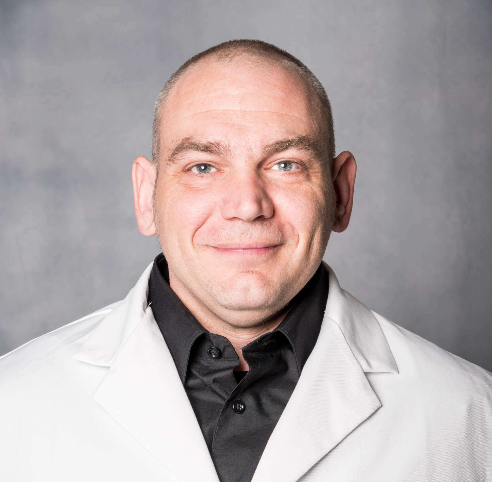 Kai Merkelbach, Wurstschmitz Team
