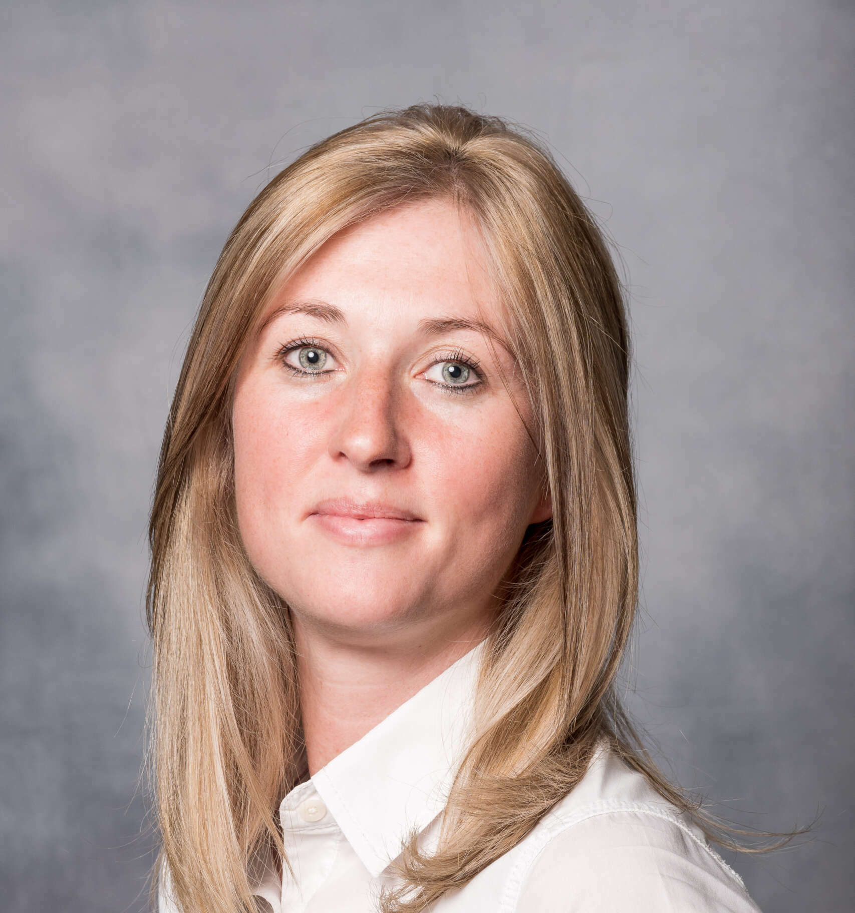 Larissa Süßmilch, Wurstschmitz Team